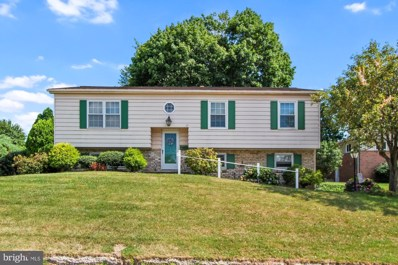 232 W Howard Street, Red Lion, PA 17356 - #: PAYK2003670
