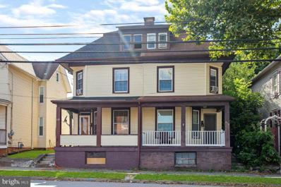 614 Broadway, Hanover, PA 17331 - #: PAYK2003736