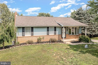 1175 Roth Church Rd, Spring Grove, PA 17362 - MLS#: PAYK2003738