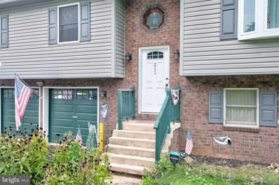 211 Cherry Street, York, PA 17402 - #: PAYK2003984