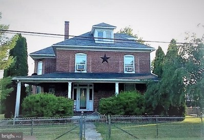 501 Black Rock Road, Hanover, PA 17331 - #: PAYK2004038