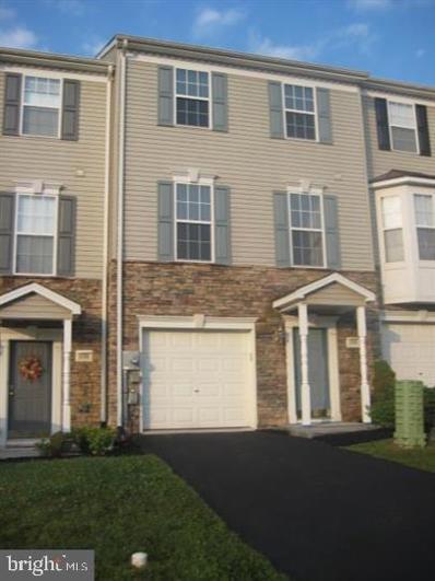 3596 Cannon Lane, York, PA 17408 - #: PAYK2004308