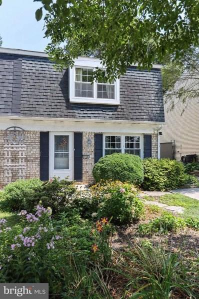 562 Hammond Avenue, Hanover, PA 17331 - #: PAYK2004404