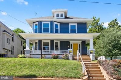 56 N Main Street, Stewartstown, PA 17363 - MLS#: PAYK2004448