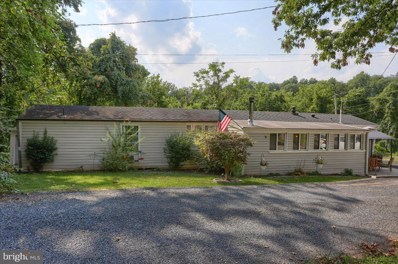2580 Lewisberry Road, York Haven, PA 17370 - #: PAYK2004536