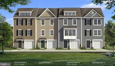 214 Homestead Drive, Hanover, PA 17331 - #: PAYK2004664