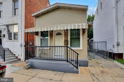 102 W Boundary Avenue, York, PA 17401 - #: PAYK2004850