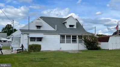 102 Westminster Avenue, Hanover, PA 17331 - #: PAYK2004884