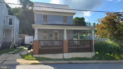 130 S Main Street, Yoe, PA 17313 - #: PAYK2004912