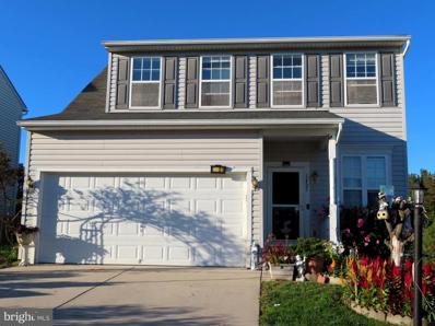 1423 Wanda Drive, Hanover, PA 17331 - #: PAYK2005038