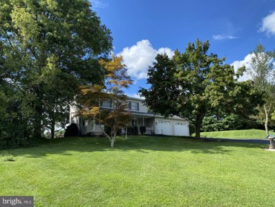 617 Martin Drive, Mechanicsburg, PA 17055 - #: PAYK2005080