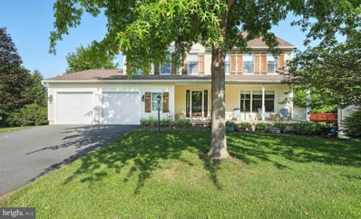302 S Shaffer Drive, New Freedom, PA 17349 - #: PAYK2005094