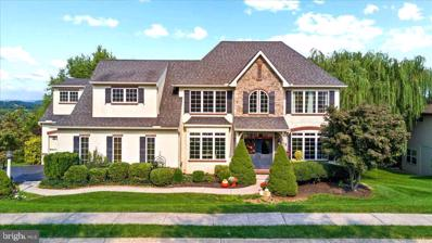 115 Livia Lane, Wrightsville, PA 17368 - #: PAYK2005192