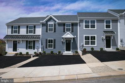 Iris Ii Floorplan At Bridgeview, Stewartstown, PA 17363 - MLS#: PAYK2005298