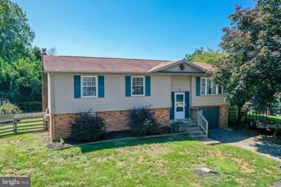 112 Springhouse Lane, Wrightsville, PA 17368 - #: PAYK2005378
