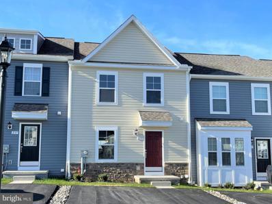 235 Homestead Drive, Hanover, PA 17331 - #: PAYK2005682