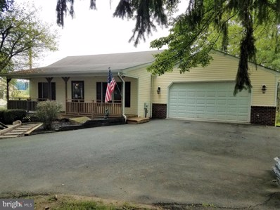 183 Clubhouse Road, Delta, PA 17314 - #: PAYK2005808