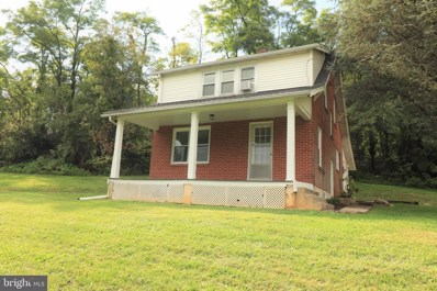 678 Rockville Road, Spring Grove, PA 17362 - #: PAYK2005982