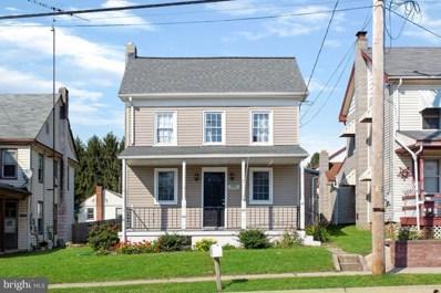 2882 Baltimore Pike, Hanover, PA 17331 - #: PAYK2006218