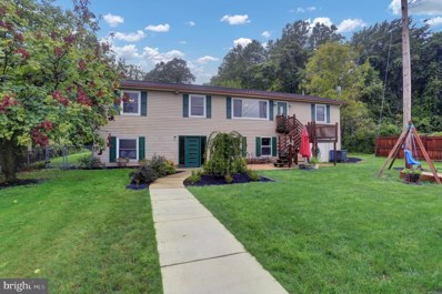 3131 Old Trail Road, York Haven, PA 17370 - #: PAYK2006238