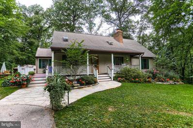 5185 Anderson Road, Stewartstown, PA 17363 - MLS#: PAYK2006280