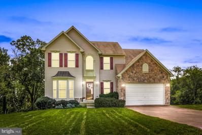 445 Lakeview Drive, Spring Grove, PA 17362 - MLS#: PAYK2006314