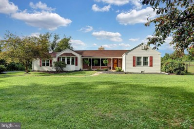 6247 Lincoln Highway, Wrightsville, PA 17368 - #: PAYK2006350