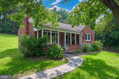 370 Green Valley Road, York, PA 17403 - #: PAYK2006416
