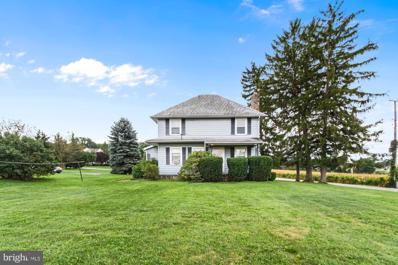 195 Coventry Road, Dallastown, PA 17313 - #: PAYK2006438