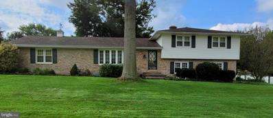 1275 Garrison Drive, York, PA 17404 - #: PAYK2006460
