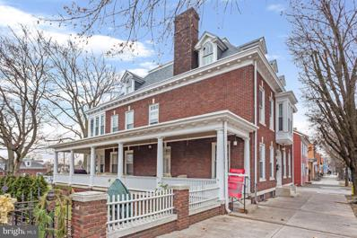 301 Broadway, Hanover, PA 17331 - #: PAYK2006560