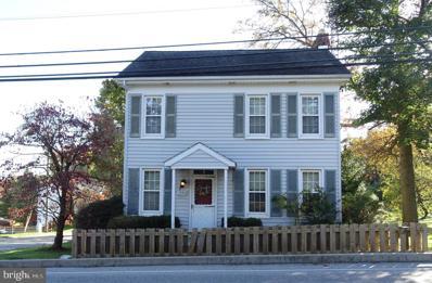 1935 Powder Mill Road, York, PA 17402 - #: PAYK2006628