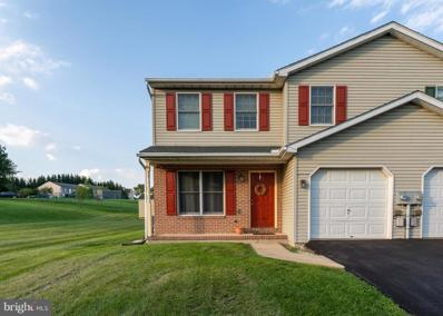70 Evergreen Terrace, Manchester, PA 17345 - #: PAYK2006700