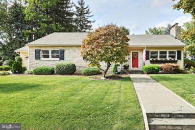 322 Clearview Road, Hanover, PA 17331 - #: PAYK2006772