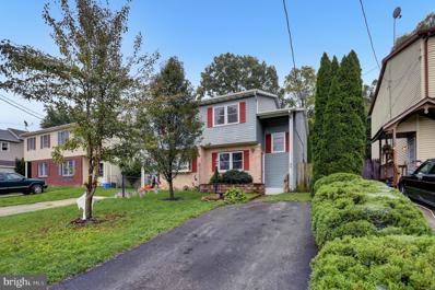 45 Bowman Road, Hanover, PA 17331 - #: PAYK2006934