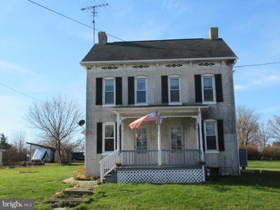 2665 Baltimore Pike, Hanover, PA 17331 - #: PAYK2007020