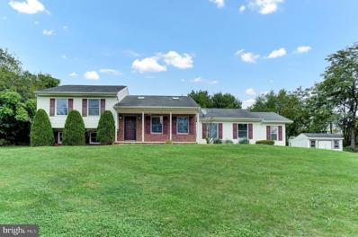 2385 Springwood Rd, York, PA 17402 - #: PAYK2007036