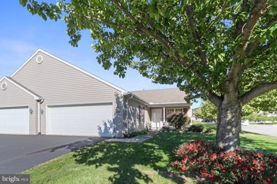 234 Equine Cove, Red Lion, PA 17356 - #: PAYK2007148