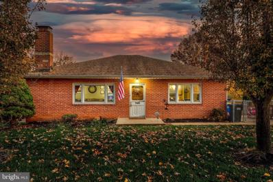 1230 Taxville Road, York, PA 17408 - #: PAYK2007342
