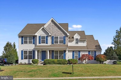 3031 Gemstone, York, PA 17404 - #: PAYK2007414