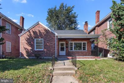 281 W Maple Street, York, PA 17401 - #: PAYK2007538