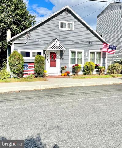 735 Main Street, Delta, PA 17314 - #: PAYK2007574