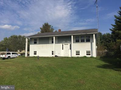 1385 Old Quaker Road, Etters, PA 17319 - #: PAYK2007890