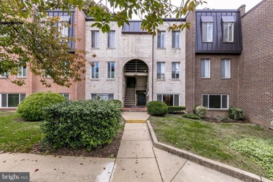 5041 7TH Road S UNIT 102, Arlington, VA 22204 - MLS#: VAAR100032
