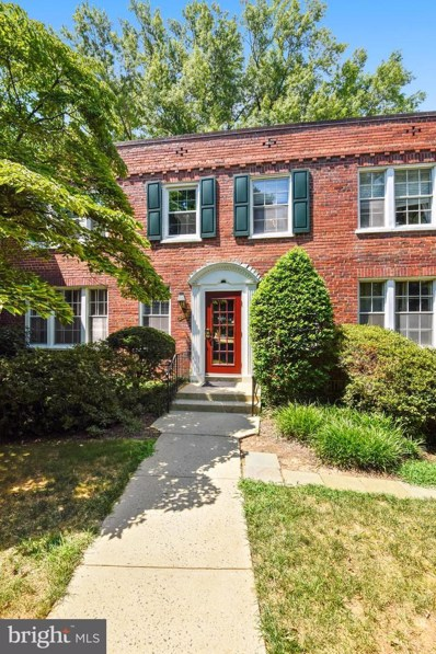 2015 Key Boulevard UNIT 12604, Arlington, VA 22201 - #: VAAR100085