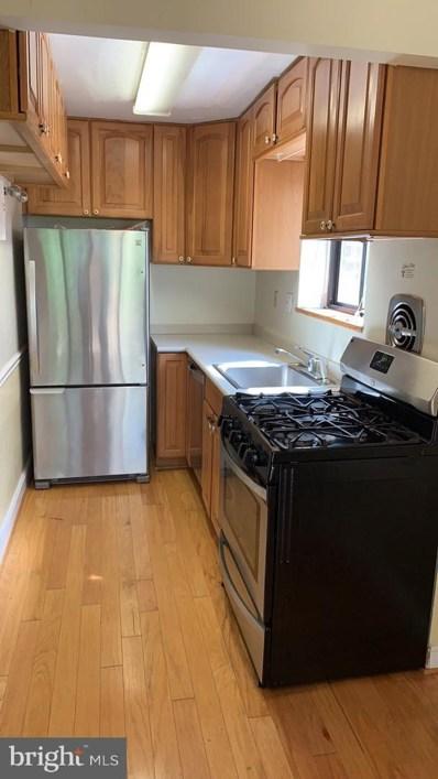 1577 N Colonial Terrace UNIT 206-Y, Arlington, VA 22209 - #: VAAR100105