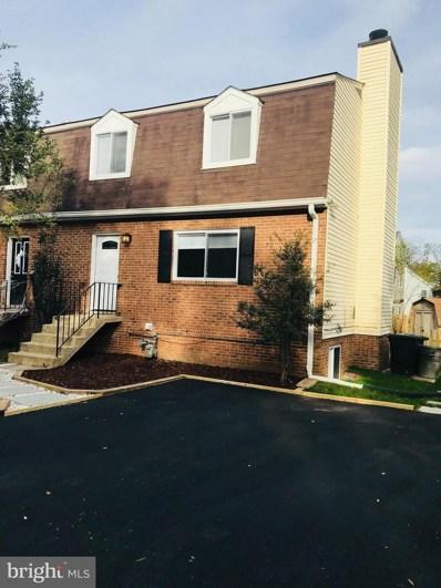 1325 Monroe Street, Arlington, VA 22204 - MLS#: VAAR100162