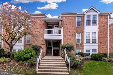 2606-F Arlington Mill Drive UNIT F, Arlington, VA 22206 - MLS#: VAAR100328