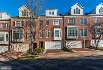 2127 N Scott Street, Arlington, VA 22209 - #: VAAR101244