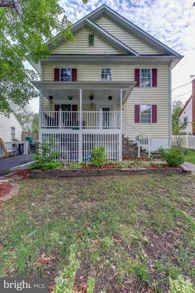 1315 S Pollard Street, Arlington, VA 22204 - MLS#: VAAR102312